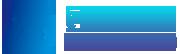 三门峡昱飞网络科技有限公司logo