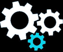 提供企业第三方IT运维服务、自动化运维服务等